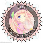 Elle Seal of Approval