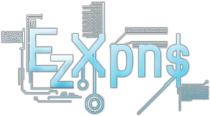 EzXpns