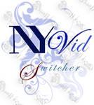 Nyvid Switcher