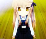 Loli Akane