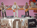 Spinal Tap Majesties of Rock