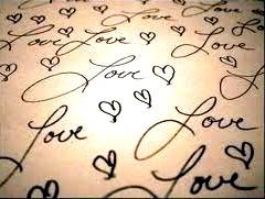 Lovee by ChloeBabey