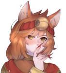 commission owo