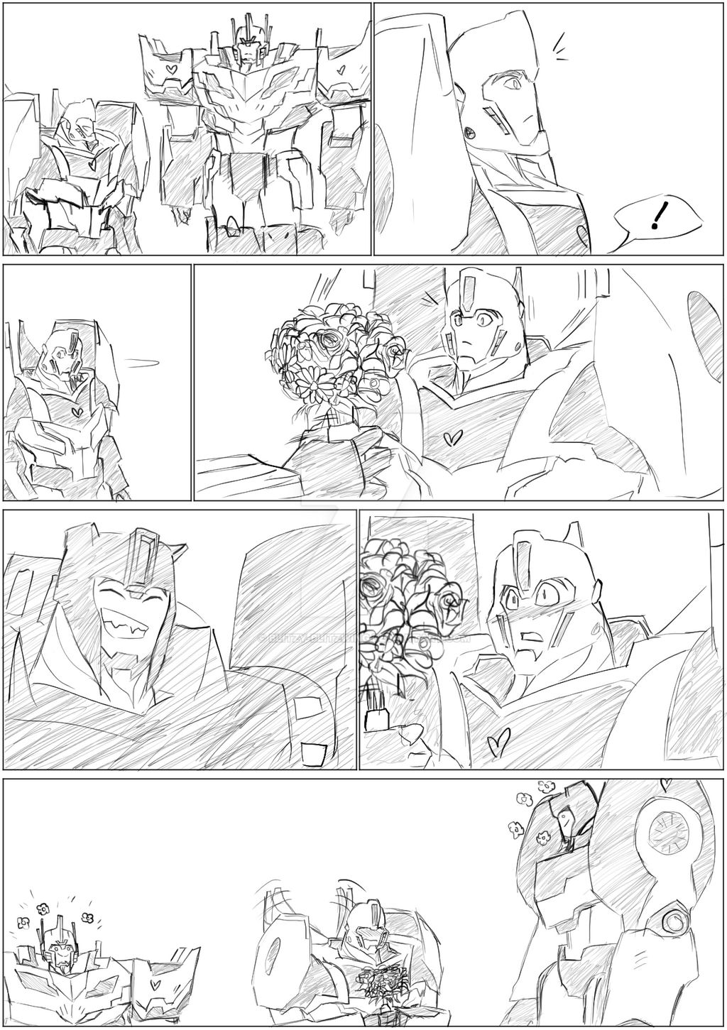 Flowers_Page 2