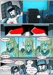 This Is Rung