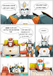 Gruff Exterior_Page 1