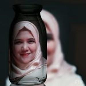 athenadroll's Profile Picture