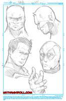 Sketch7 by NathanKroll