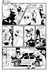 Spite issue 1 page 2