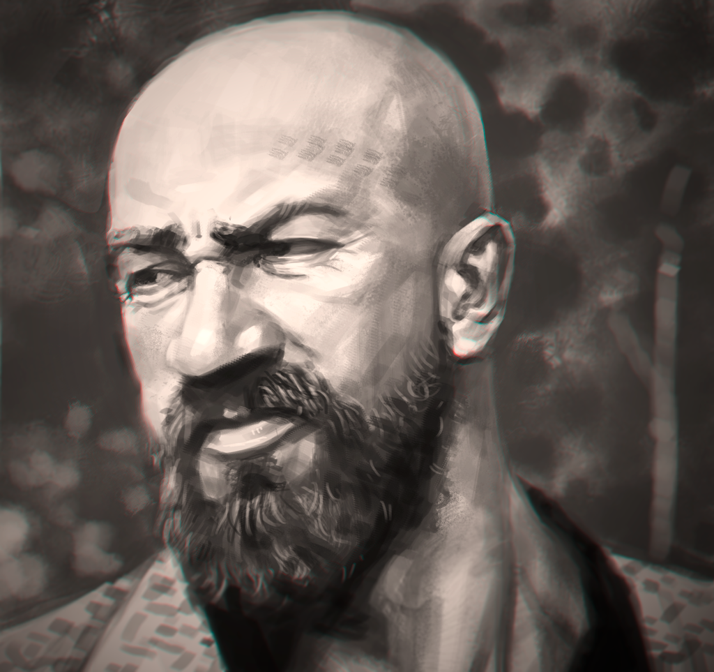 beard_man_by_tadory-d8x6d5i.png