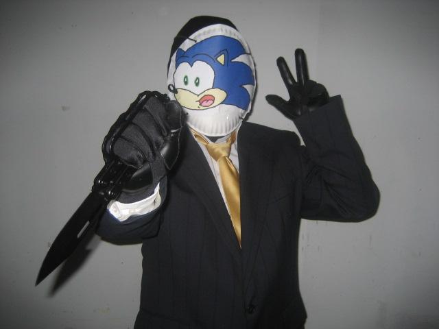 IWasATennageDilbert's Profile Picture