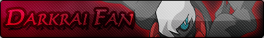 Darkrai Fan Button