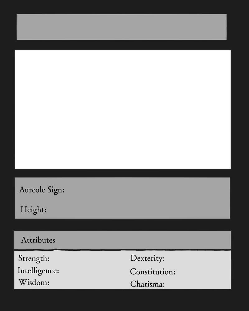 Svtfoe Card Base by Destinysunshine