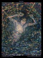 Levity by Adam-Scott-Miller