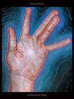 Close At Hand by Adam-Scott-Miller