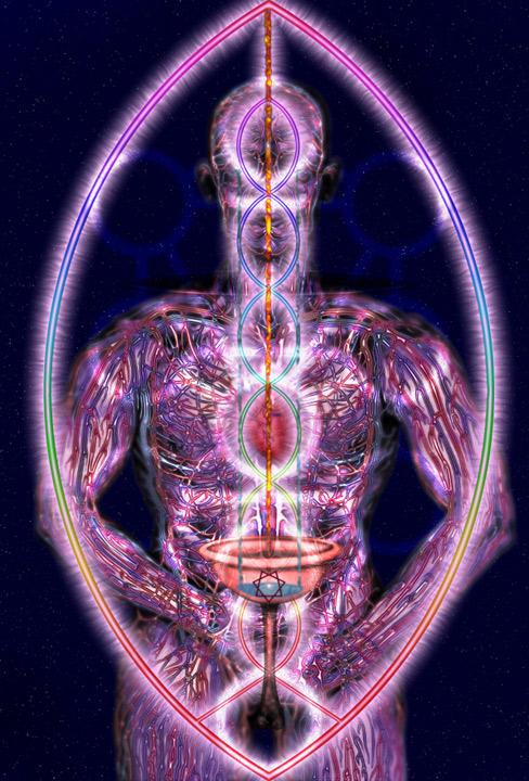 Ambergris Vessel by Adam-Scott-Miller on DeviantArt