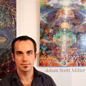 Adam-Scott-Miller's Profile Picture