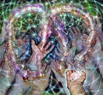Handling the Effectual Prism