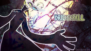 Bridgefall (song)