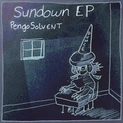 Sundown EP (music)