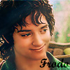 Frodo avatar 1 by MilanaOP