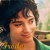 Frodo avatar 2 by MilanaOP