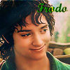 Frodo avatar 3 by MilanaOP