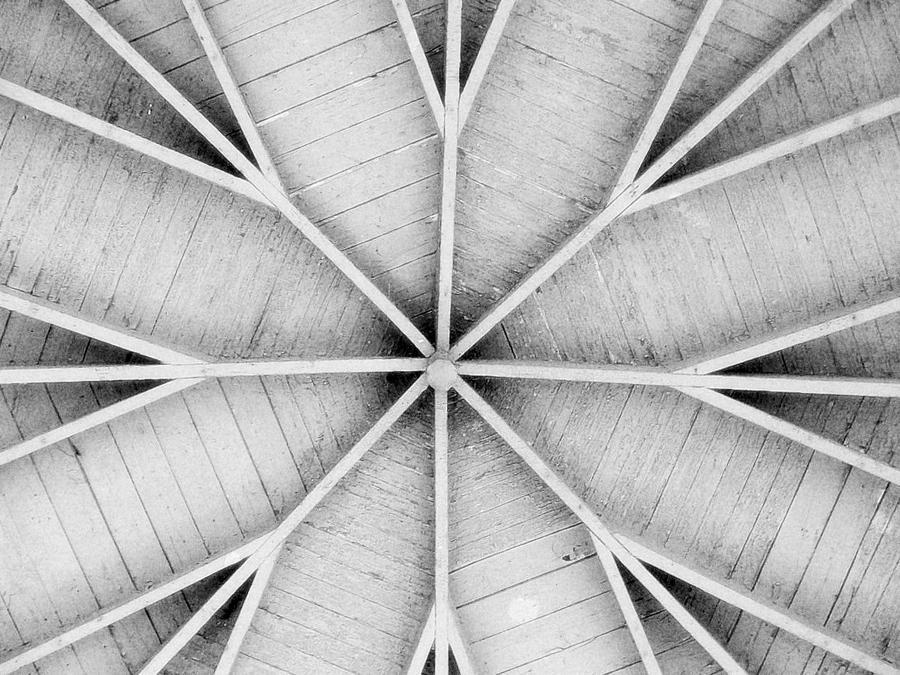 Snowflake by ziggy-star-dust