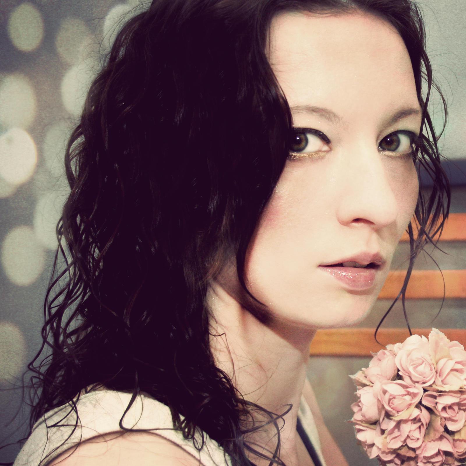Karolina-Borkowski's Profile Picture