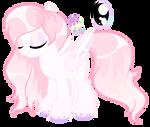 Gift for UnicornOfTwinkle