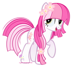 Cherry Charms (bio)
