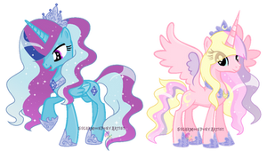 The most Epic of alicorns!
