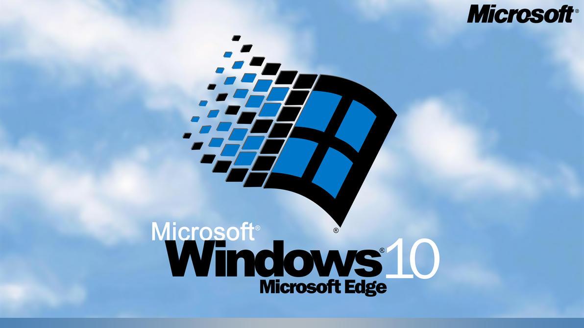 image gallery windows 95 wallpaper