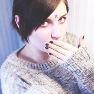 NerimoNer's Profile Picture