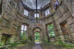 Dunmore House 03 by fatgordon0