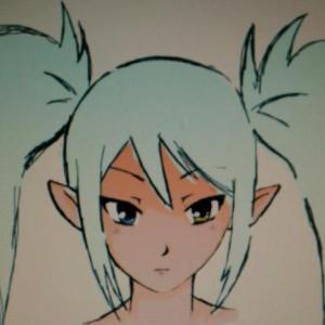 NoriNatsu's Profile Picture