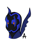 Blue Beetle - Clean