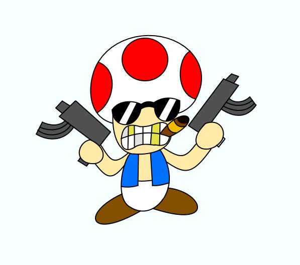 http://fc05.deviantart.net/fs70/f/2014/303/e/3/badass_toad_by_smawzyuw2-d84o0cg.png
