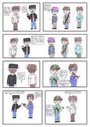 AVGN and NC - Partners in Time Page 40 by moniek-kuuper