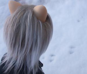 neri-bara's Profile Picture