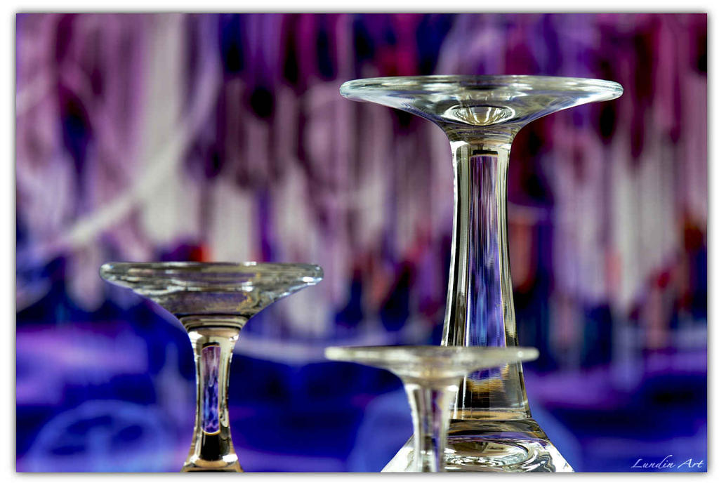 3-stilks-at-exotic-place by JensLundin