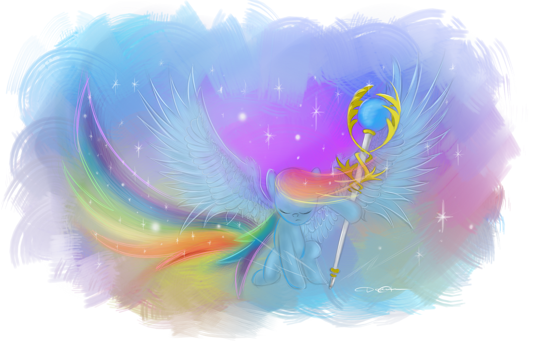 rainbow_by_rainbowden-d4v2s2q.png