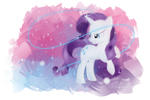 Rarity of magic