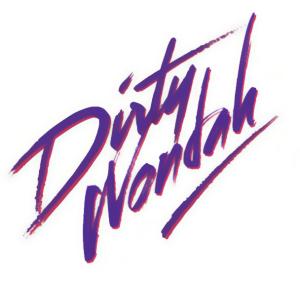 Dirty-Wondah's Profile Picture