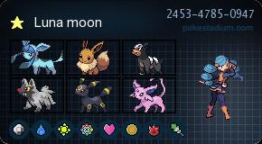 My team UPDATE by luna-howltothemoon