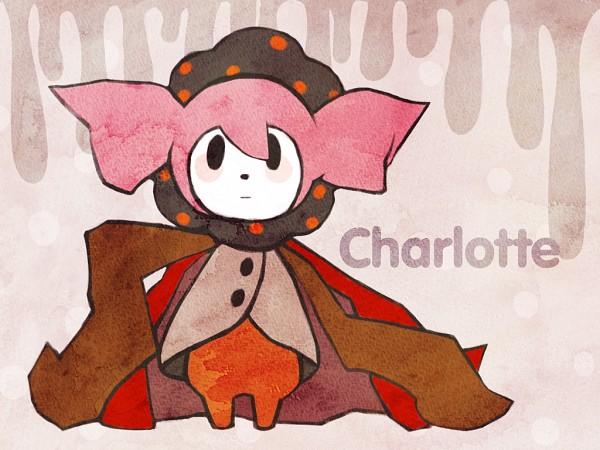 Charlotte-mahou-shoujo-madoka-magica-3421539... by luna-howltothemoon