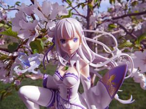 Emilia 3