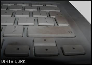 dirty work by devjt