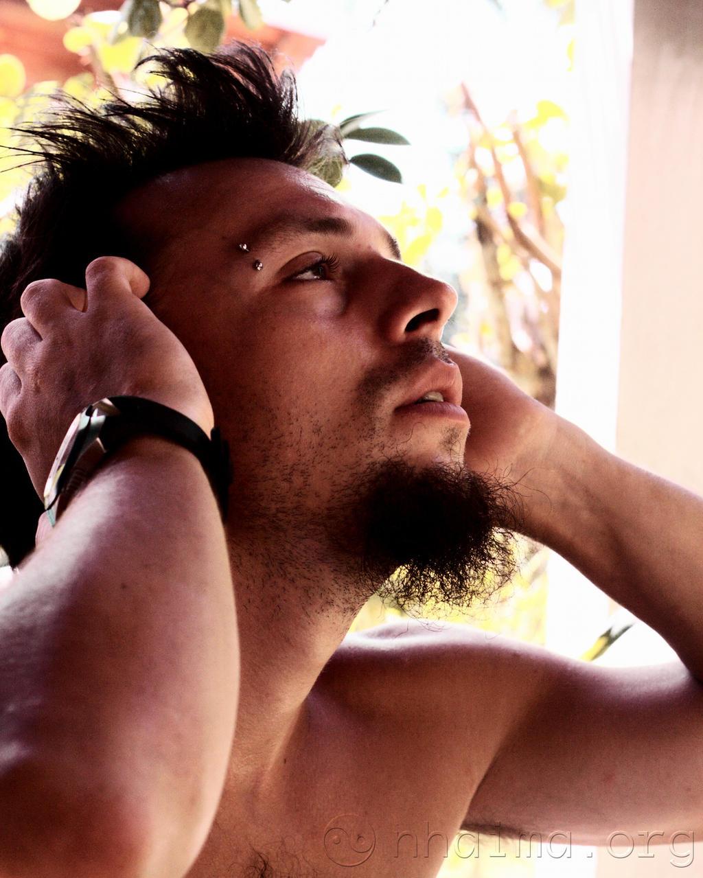 devjt's Profile Picture