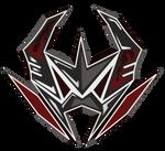 Logo Revamp - Shadow Alliance